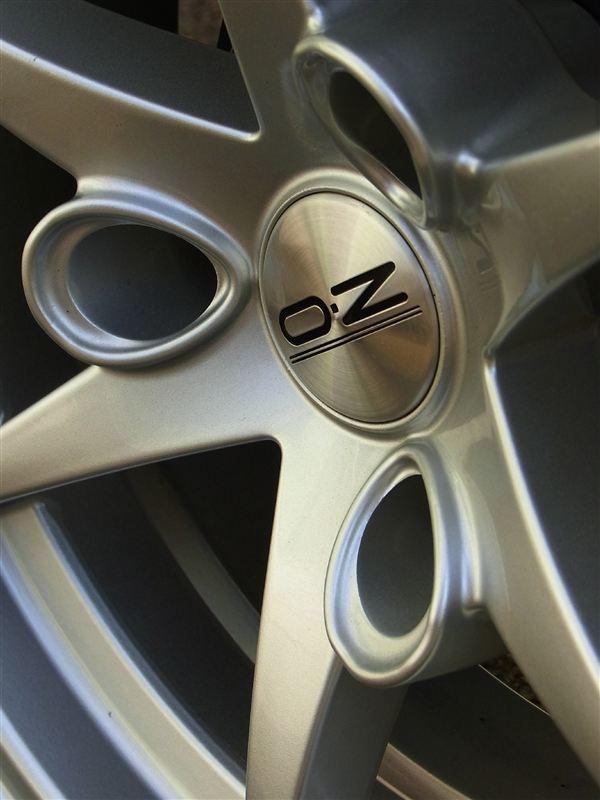 KOZ AGYLの単体画像
