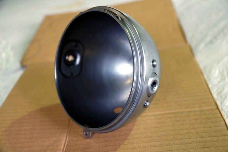 その他 (バイク)RSN ライトケースの単体画像
