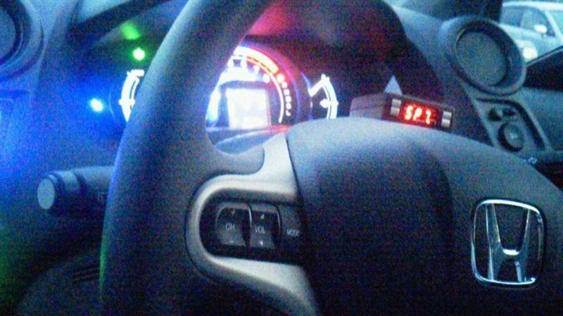 PIVOT 3-drive AC (THA/THA-BM)