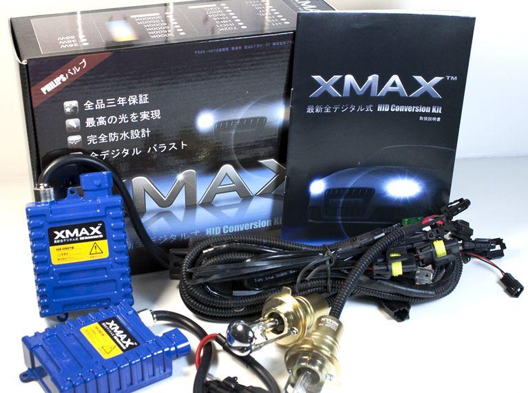 9-3 5ドアハッチバックブライトショップ XMAXの単体画像