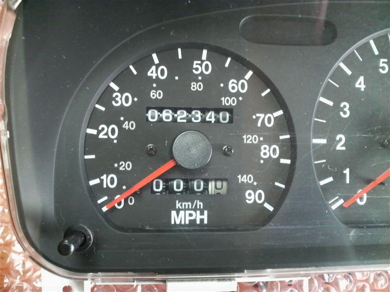は 50 キロ マイル 何