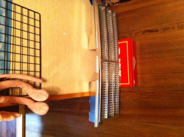 グロリアワゴンアサヒペン メッキ調スプレーの単体画像