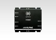 ALPINE PXA-H100 インプリントサウンドプロセッサー