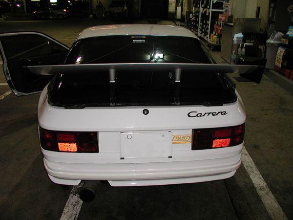 944不明 GTウイングの単体画像