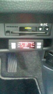 pivot 3-Drive AC