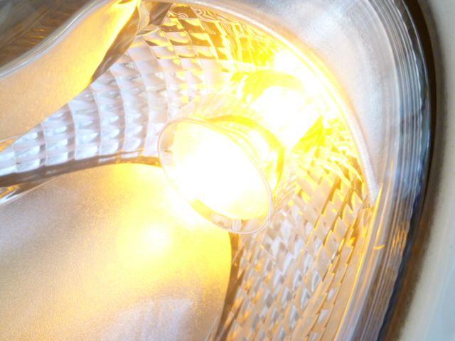 しまりす堂 LEDウインカーバルブ