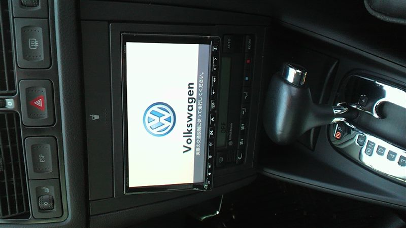 clarion NX809