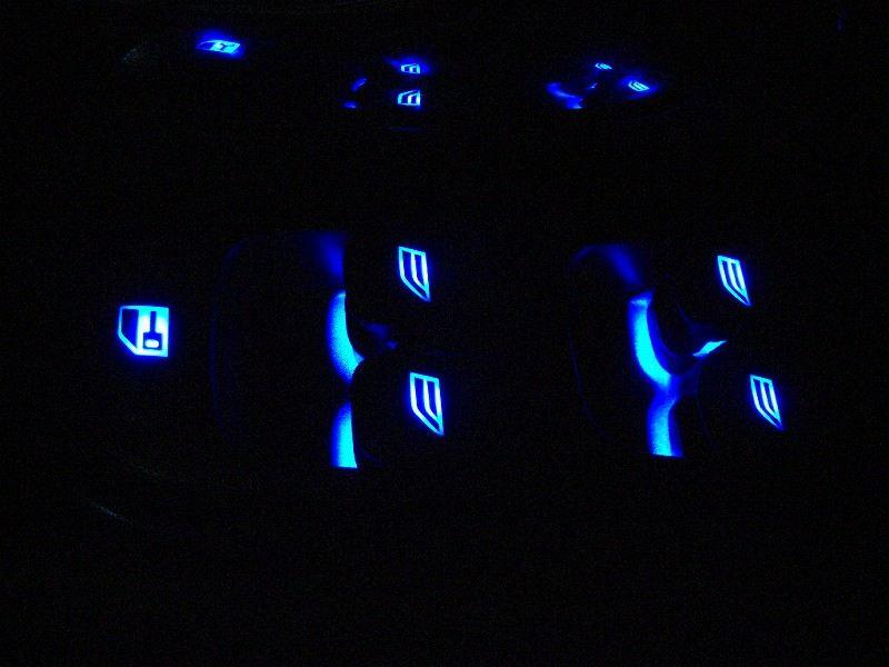 しまりす堂 3Φ砲弾型・超高輝度青色LED・SHD-HBB31