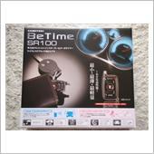 COMTEC Be Time SR100