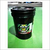 HKS スーパーレーシングディーゼル 10w-33