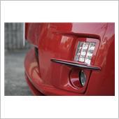 Grazio&Co. LEDフロントウインカー