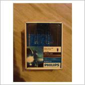 PHILIPS Ultinon LED 6000K