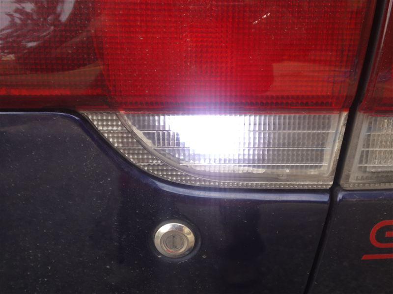 AUTOMOTIVE 超広拡散36連 LEDバックランプ S25 180°PIN