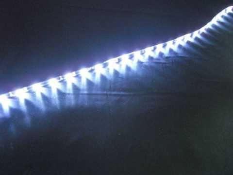 某オク 4ミリ幅 側面発光