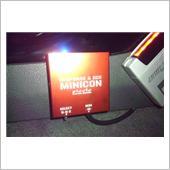シエクル  MINICON-F2A