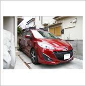CAR MATE(カーメイト) INNO TX706