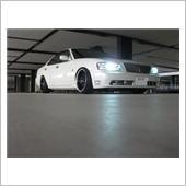 XXR Wheels 526