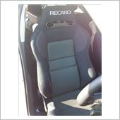 RECARO SR-3 ASM LIMITED2