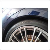 TOYO TIRES PROXES PROXES C1S 245/40R18 97W XL