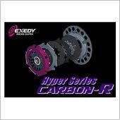 EXEDY EXEDY CARBON-R(トリプル)