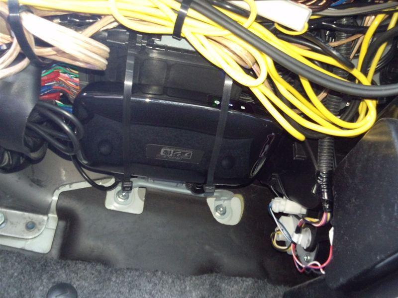 プリンストンテクノロジー デジ像メディアプレーヤー PAV-MP1L