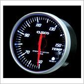 CUSCO レーシングメーターTEMP(温度計)