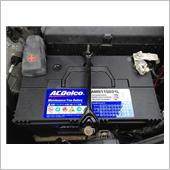 ACDelco AMS115D31L