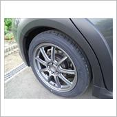 TOYO TIRES  PROXES T1 sports 205/50/17