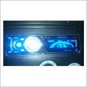 PIONEER / carrozzeria carrozzeria DEH-P710