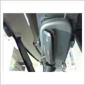 PIONEER / carrozzeria ND-B5