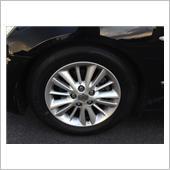 中国タイヤメーカー ROTALLA ROTALLA RADIAL F108 205/60R16 92H