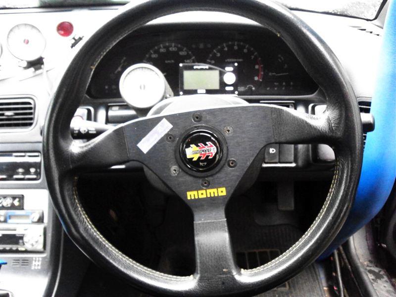 momo VELOCE RACING (330mm)