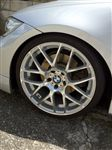 BMW(純正) センターキャップ