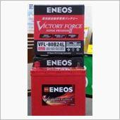ENEOS VICTORY FORCE SUPER PREMIUMⅡ