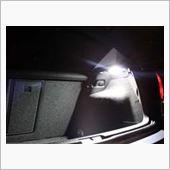 ライコウ LEDラゲッジルームライトユニット(LIU011)