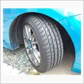 TOYO TIRES PROXES T1 Sport 205/50ZR17