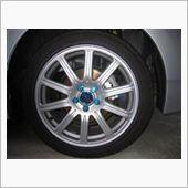 RAYS ECO drive GEAR ECO DRIVE GEAR CE28 ECO DRIVE