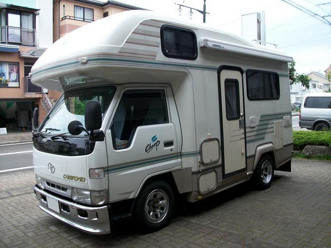 カムロードトヨタ純正 ランクル60ワイド用鉄チンホイールの全体画像
