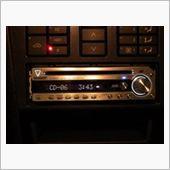 KENWOOD K-CD01