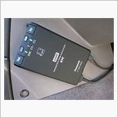 Panasonic CY-DSR1000D