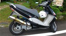 レオナルド250BEET JAPAN NASSERT R  マジェスティ250(YP250S)用改の単体画像