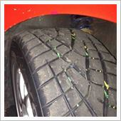 TOYO TIRES PROXES R1R 205/50R16 87V