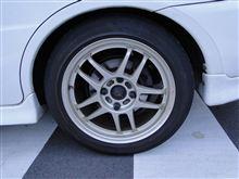 ランサーTAKECHI PROJECT SprintHart SprintHart CP-035の単体画像