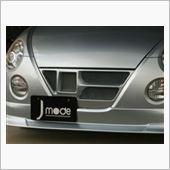 Jmode Jmode コペン フロントグリル タイプ3