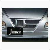 Jmode Jmode コペン フロントグリル タイプ4
