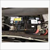 VW  / フォルクスワーゲン純正 000 915 105 DG