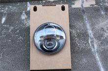 ソフテイル FXS ブラックラインHARLEY-DAVIDSON LEDヘッドライト の単体画像