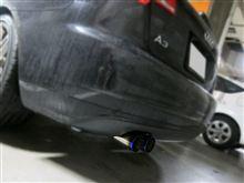 A3Kakimoto Racing Einsatz S-622 (for 8PBUBF)の全体画像