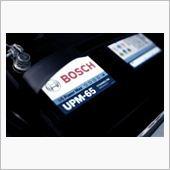 BOSCH UPM-65