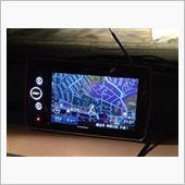 carrozzeria AVIC-MP33